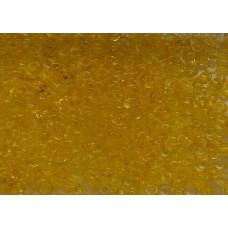 """Бисер """"PRECIOSA"""" цвет 01181"""