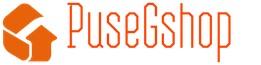 PuseGshop